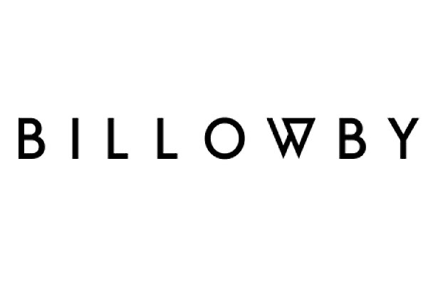 billowby
