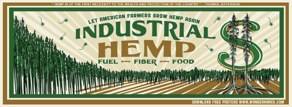 cropped-let-american-farmers-grow-hemp-greenbrown