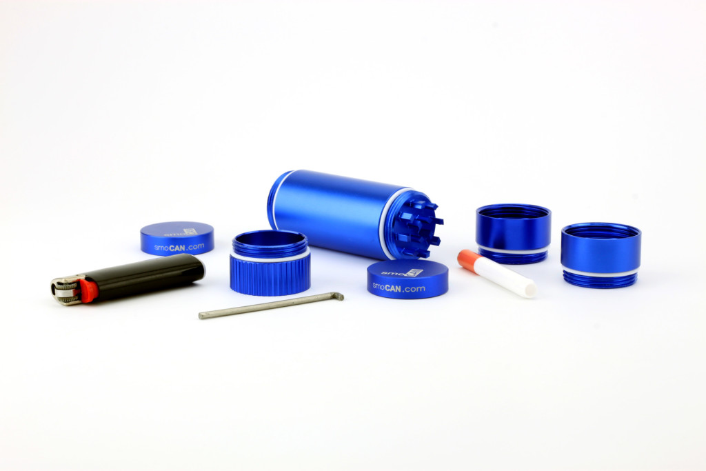 exploded_smocan_blue