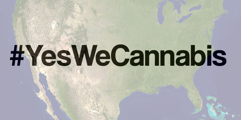 YesWeCannabis