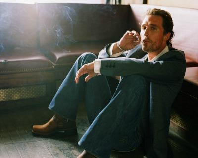 4-20-Matthew-McConaughey-DivaWhispers