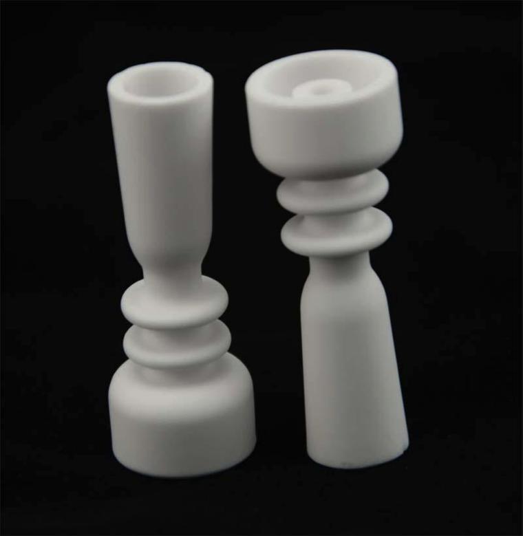 ceramic dab nail