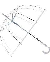 Umbrella perfect for guarding the wind