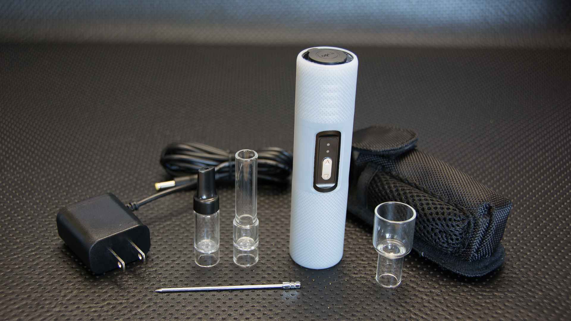 arizer air portable vape