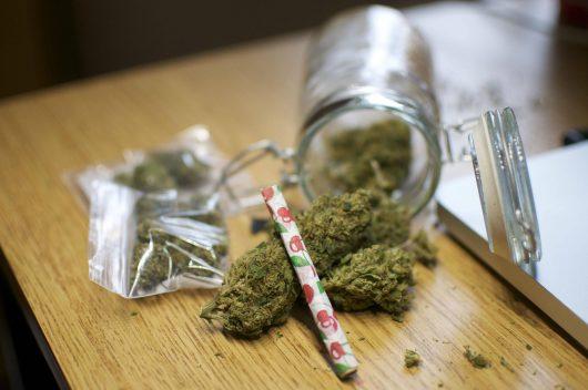 weed-stash-7
