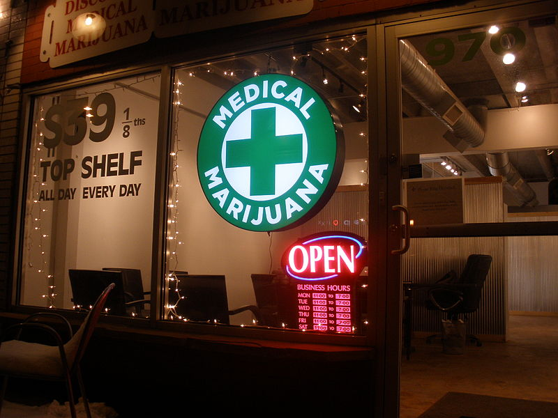 800px-Discount_Medical_Marijuana