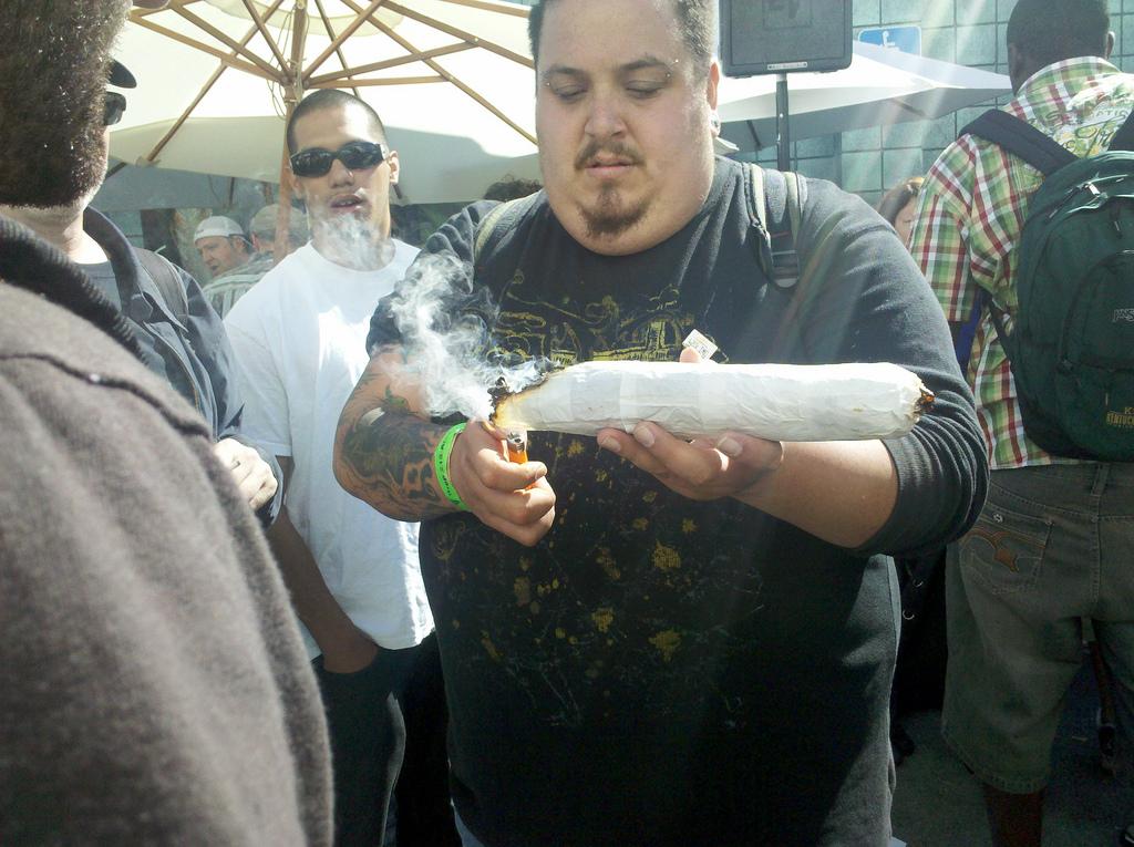 cannabis games