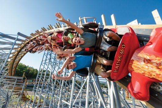 roller_coaster_amusement_park_fun_rides_1roll_adventure_summer_people_2100x1400