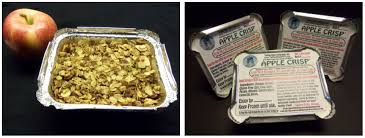 There's 275mg in just one 8oz portion of pie! Courtesy: Twirling Hippy Confections