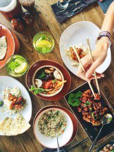 food-1050813_1280