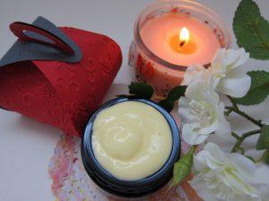skin-care-1205766_1920