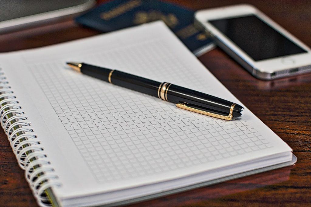 notepad-1312280_1920 (1)