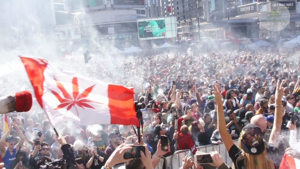 where will cannabis be legalized