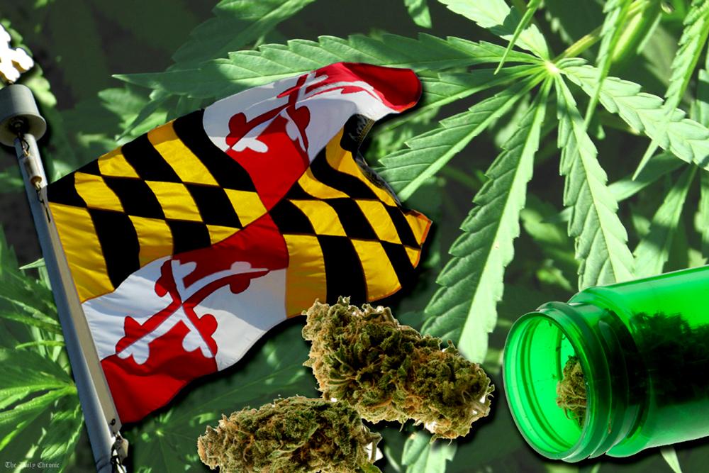 MD-medical-marijuana-2