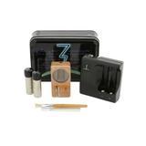Magic Flight Launch Box Portable Vaporizer